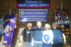 darrell-library